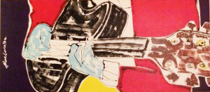64B_overal-gitaren