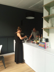 Carlien_Martijn_keuken