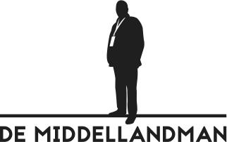 De Buurtverbeteraar: Middellandmand