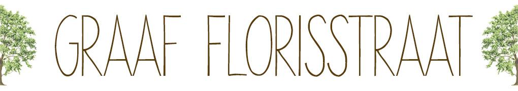 Graaf Florisstraat