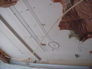 Graaf-Floris-11-art-deco-plafond