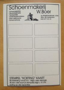 ShoppenMiddelland_SchoenmakerijBoer_foto_stempelkaart