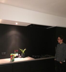 TGF_nieuwe buren16B_keuken