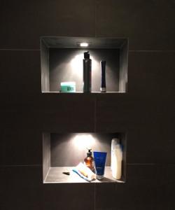 TGF_nieuweburen16B_badkamer