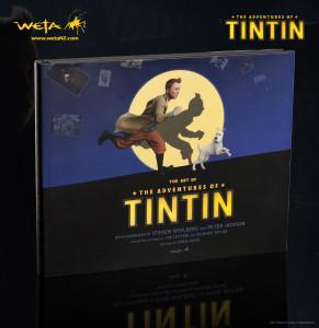 TintinBookArtOfalrg12