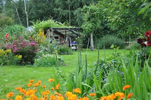 Tuin Jeroen (Krimpenerwaard)