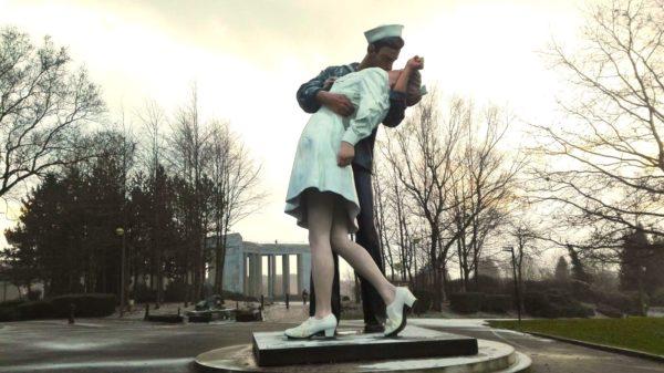 Tony's Kersttip uit Bastogne