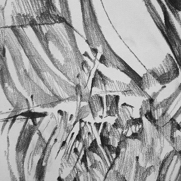 detail Anouk Griffioen