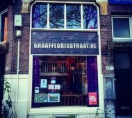graafflorisstraat.nl
