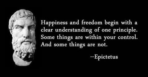 hapiness-en-freedom