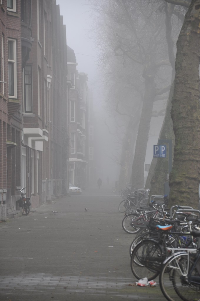 mist in de straat, album_13_0001