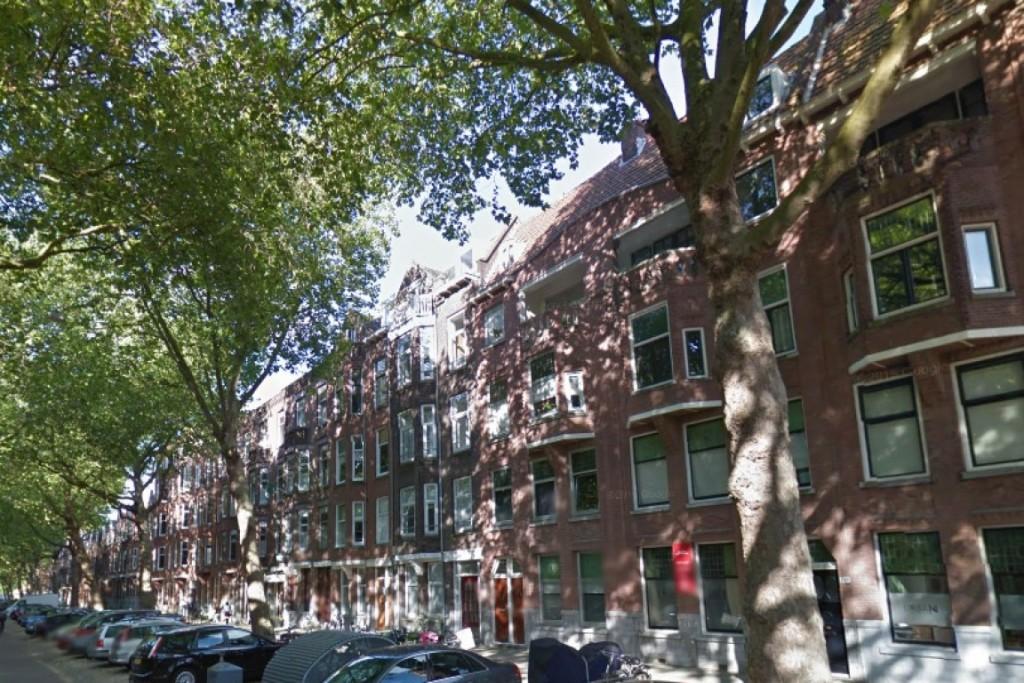 woning_aan_de_graaf_florisstraat_te_rotterdam_6780130457821278017