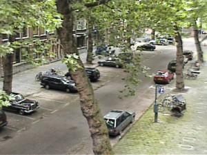 zomer2006, 28-08, Graaf Florisstraat 005
