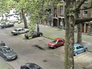 zomer2006, 28-08, Graaf Florisstraat 006